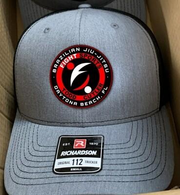 FIGHT SPORTS DAYTONA Hats
