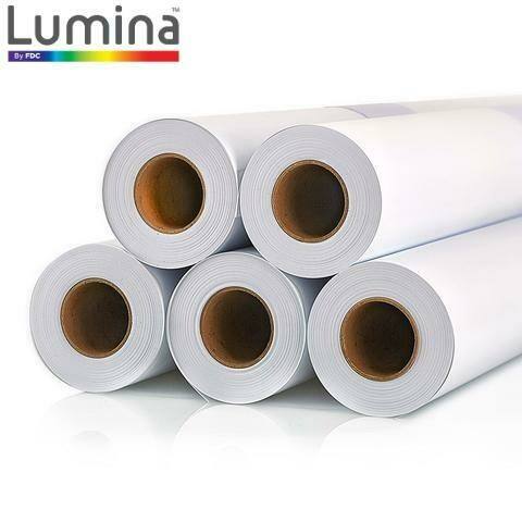 Lumina® 7037 Intermediate Calendered Laminate