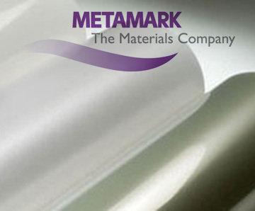 Metaguard 305 Gloss Intermediate Laminate
