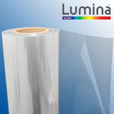 Lumina® 7028 Premium Cast Conformable Laminate