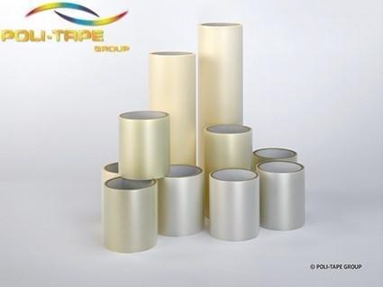 Poli-Tape Clear Transfer Tape