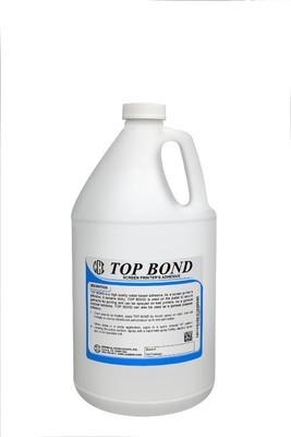 Top Bond Pallet Adhesive