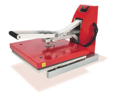 "Siser 16"" x 20"" Digital Clam Press"