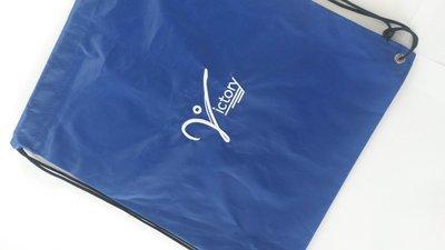 Victory String Bag