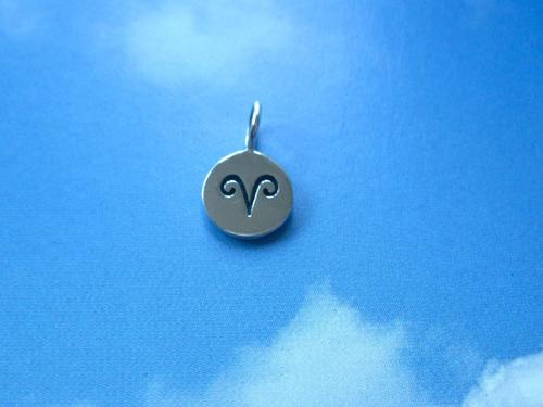 Life Path jewelry - additional Zodiac symbols