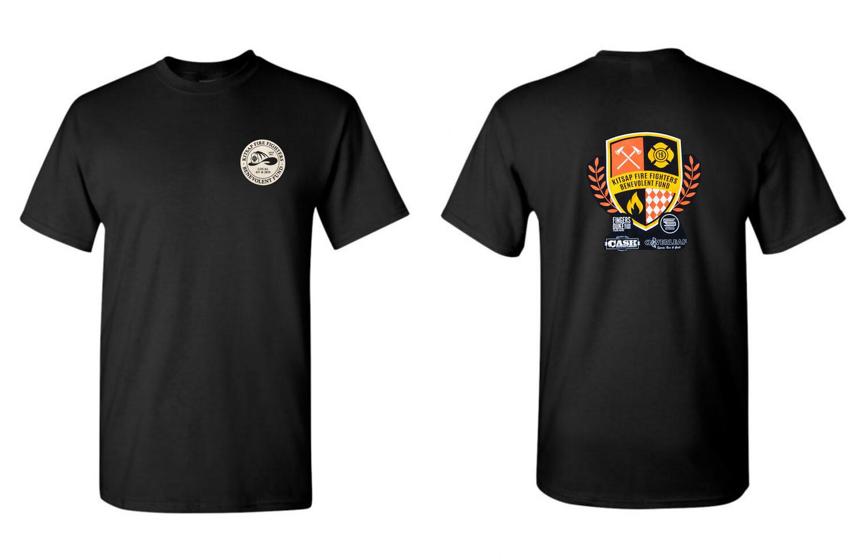 Octoberfest B-Fund Shirt