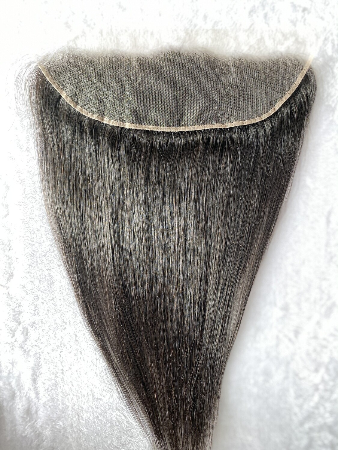 13 x 4 HD Lace Frontal Straight