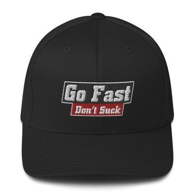 GFDS Baseball Cap