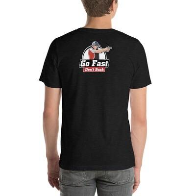 GFDS T-Shirt