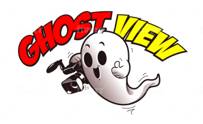 Ghost View Video - 2020 Area 8 Championship