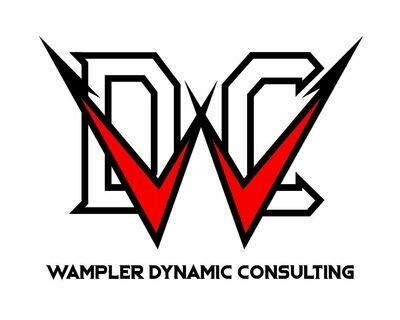 Wampler Dynamic Consulting Skill Work Target Pack