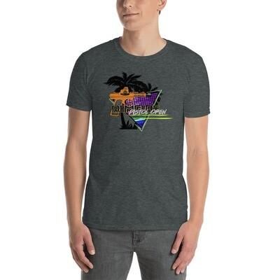 RFPO - T-Shirt