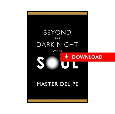 Beyond The Dark Night of the Soul (download)