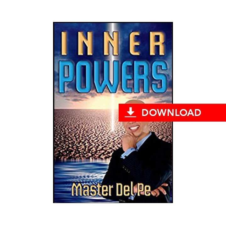 Inner Powers (download)