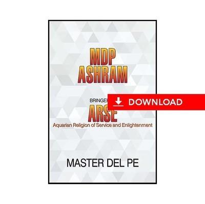 MDP Ashram: Bringer of ARSE (download)
