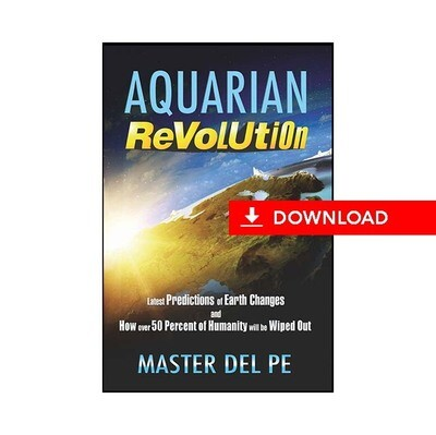 Aquarian Revolution