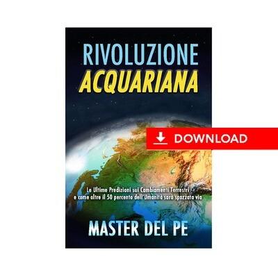 Rivoluzione Acquariana (Download)