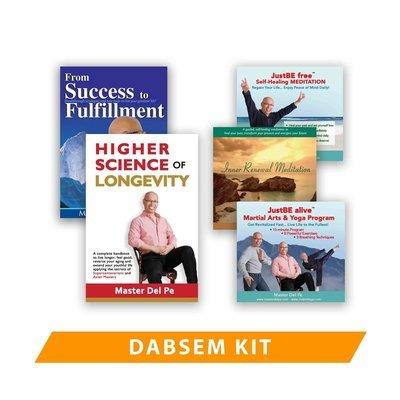 DABSEM Kit