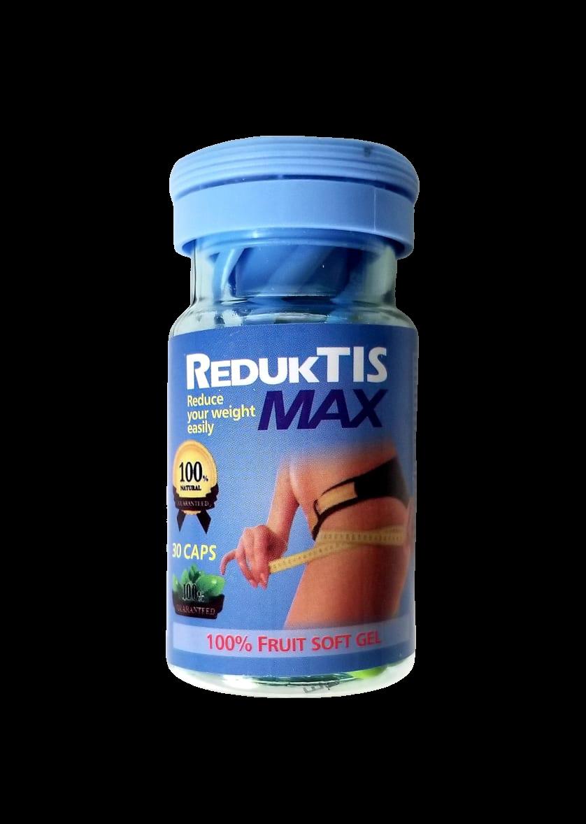 Reduktis MAX