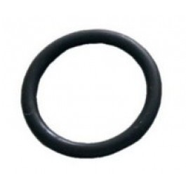 Buderus O-ring armature GB112