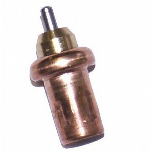 ESBE termoelement VTC 512-60C