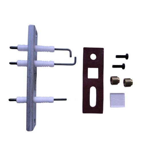BOSCH elektroda ZBR/ZWBR/ZSBR