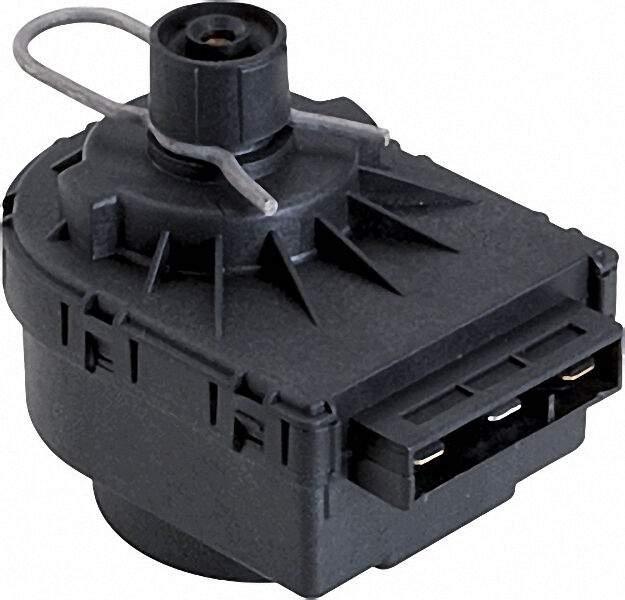 BOSCH motor ZBS/ZWBR/ZSBR/ZWC