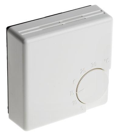 Termostat sobni obični 220V