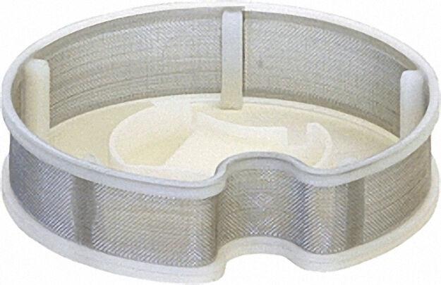 Buderus filter pumpe UNI 2.2