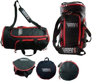 Best Travel Foldable Sports Duffel Bag Luggage Water Resistant Wet/Dry Nylon Gym Handbag Lightweight Backpack Gym Tote