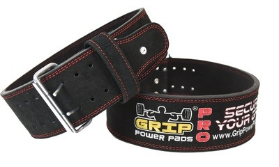 Weightlifting Belt 4