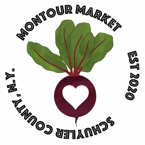 North New York | Montour Market