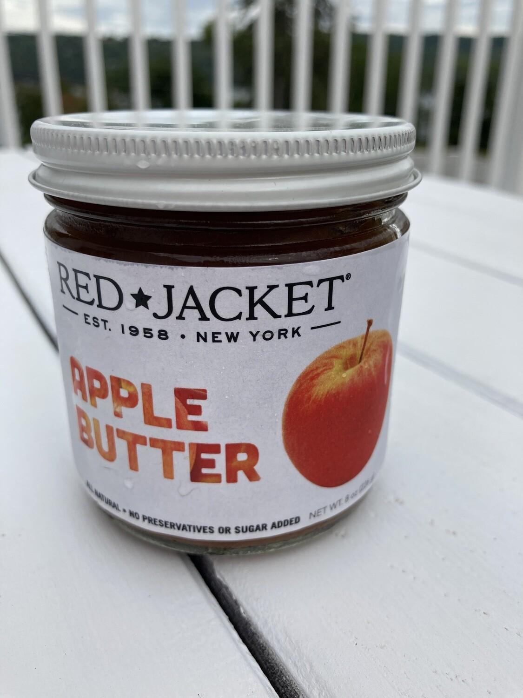 Apple Butter 8 oz
