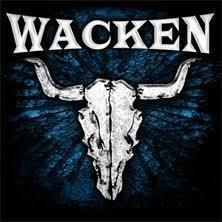 Carfahrt nach Wacken 2021  25.07.2021-01.08.2021