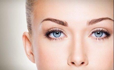 6 Eyebrow Waxes