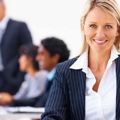 Office Management Advanced Level 4