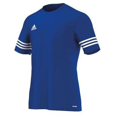 Maillot Adidas