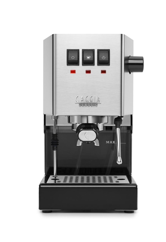 2019 NEW Gaggia Classic Manual Coffee Machine