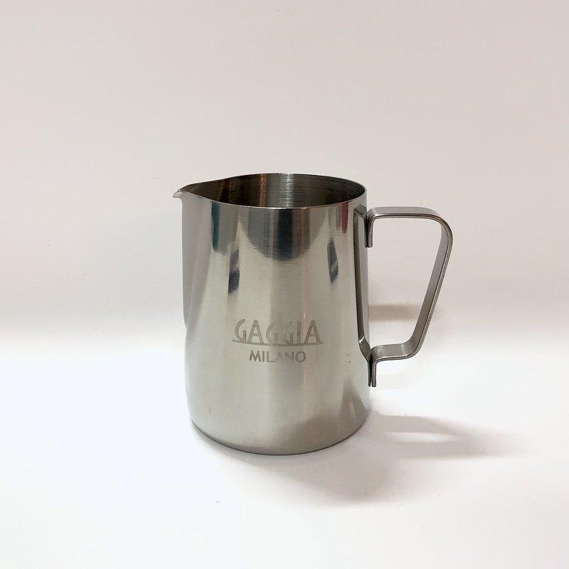 Gaggia Milk Pitcher - 350ml
