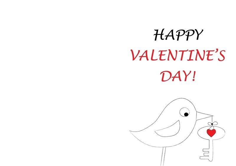 Cartão Dia dos Namorados