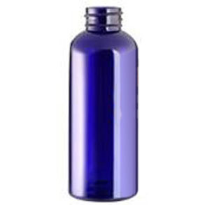 DIFFUSER REFILL BOTTLE