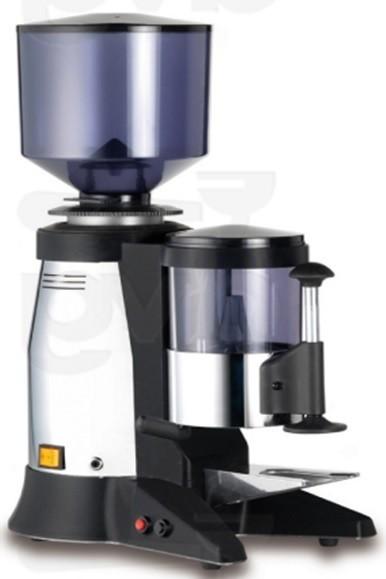 Coffee grinder.