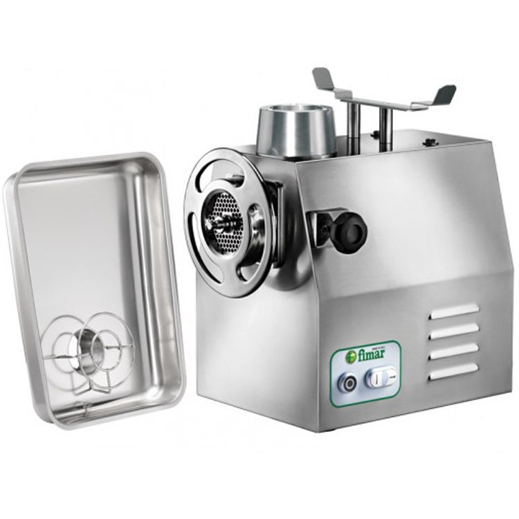 Meat mincer. trifase 32