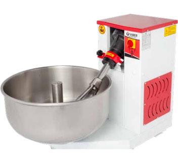 Dough Mixer 50 KG