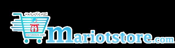 Mariot ماريوت
