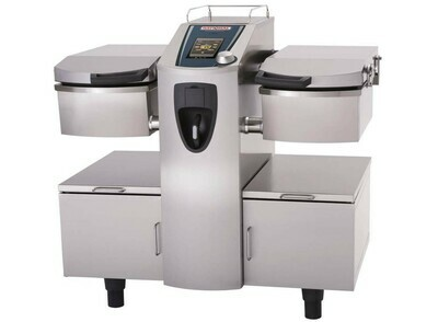 Vario Cooking Center / Multificiency - 112P