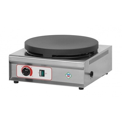 ​ SINGLE ELECTRIC CREPE MAKER