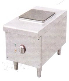 Electric  Hot Plate cooker.