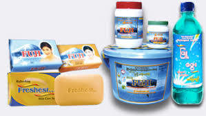 Family Hygiene Pack
