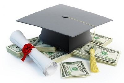 Scholarship Ready Package